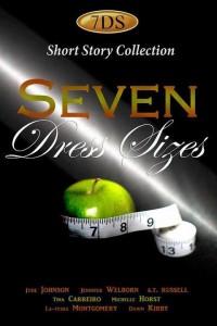 Seven Dress Sizes